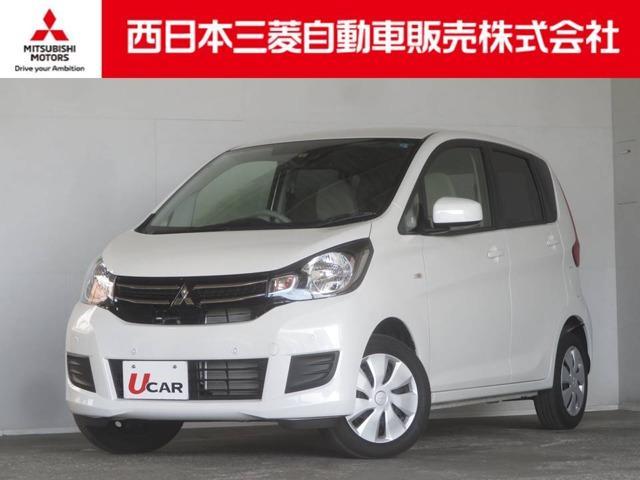三菱 M eアシスト プラス エディション 距離無制限保証1年付