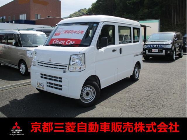 三菱 660 M ハイルーフ 4WD 4AT 集中ドアロック