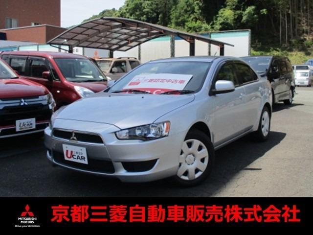 三菱 2.0 エクシード 4WD ワンセグメモリーナビ