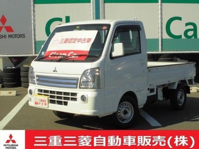 三菱 660 G 4WD