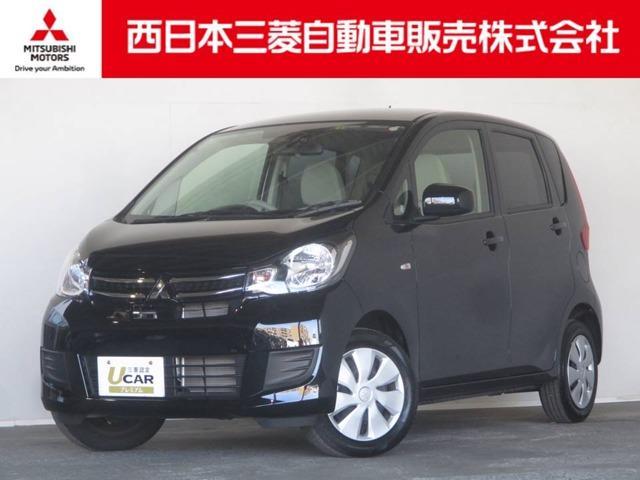 三菱 660 M eアシスト プラス エディション