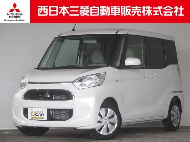 三菱 M 距離無制限保証3年付 CDデッキ付