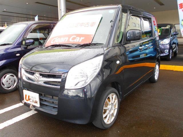 スズキ 660 X