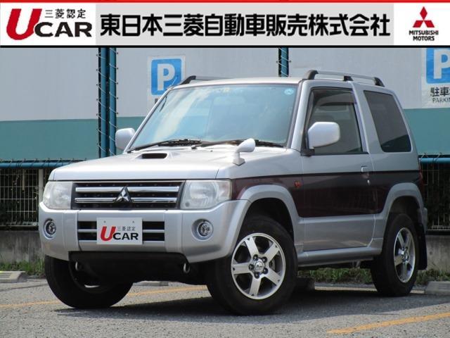 三菱 660 エクシード 4WD ETC フォグランプ SDナビ