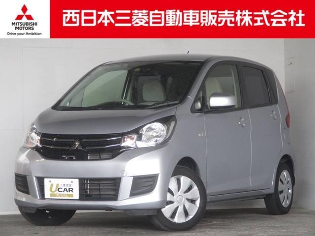 三菱 M eアシスト 距離無制限保証3年付 メモリーナビ付