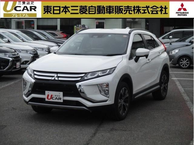 三菱 1.5 G 4WD SDナビ TV バックカメラ 後席モニタ