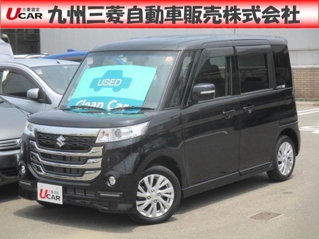 スズキ 660 カスタム Z