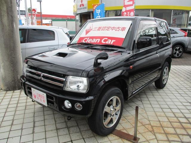 660 アクティブフィールド エディション 4WD(1枚目)