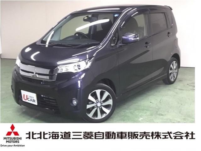 三菱 660 T 4WD