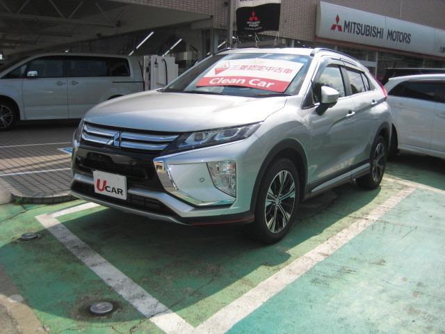 三菱 1.5 G プラスパッケージ 4WD