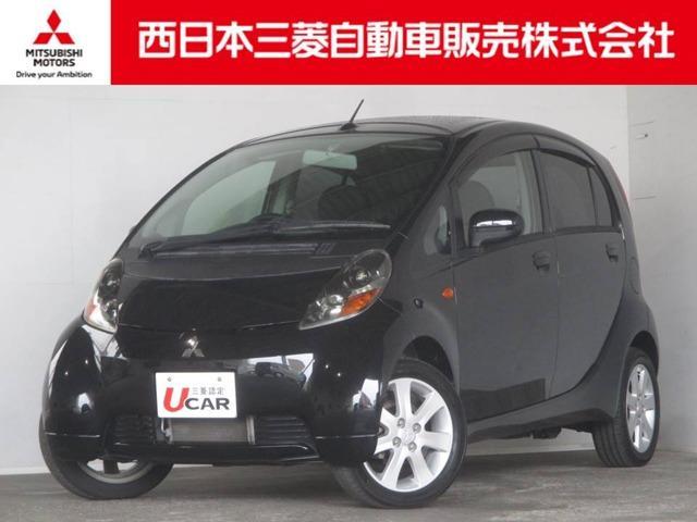 三菱 LX 距離無制限保証1年付 CDデッキ付