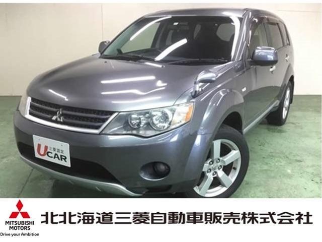 三菱 G 4WD ナビ・バックカメラ・ETC