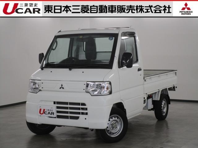 三菱 660 Vタイプ ワンオーナー
