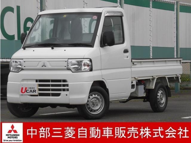 660 Vタイプ 4WD(1枚目)