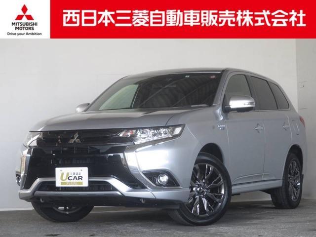 三菱 S エディション 4WD 距離無制限保証3年付