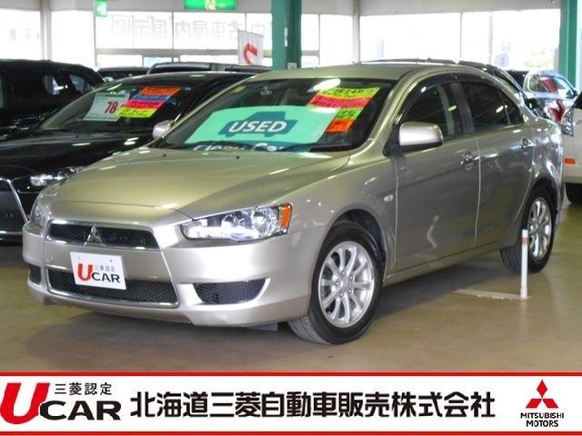 三菱 1.8 スーパーエクシード 4WD