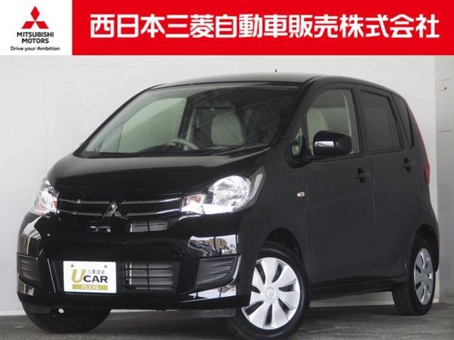 三菱 660 M