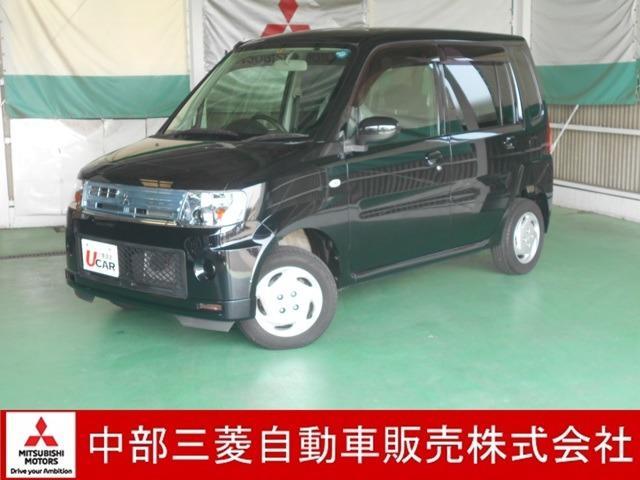 三菱 660 ジョイフィールド メモリーナビ ワンセグTV