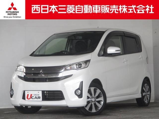 三菱 T 距離無制限保証1年付 メモリーナビ フルセグTV付