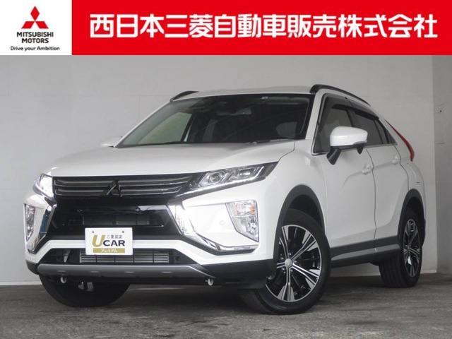 三菱 1.5 G 4WD