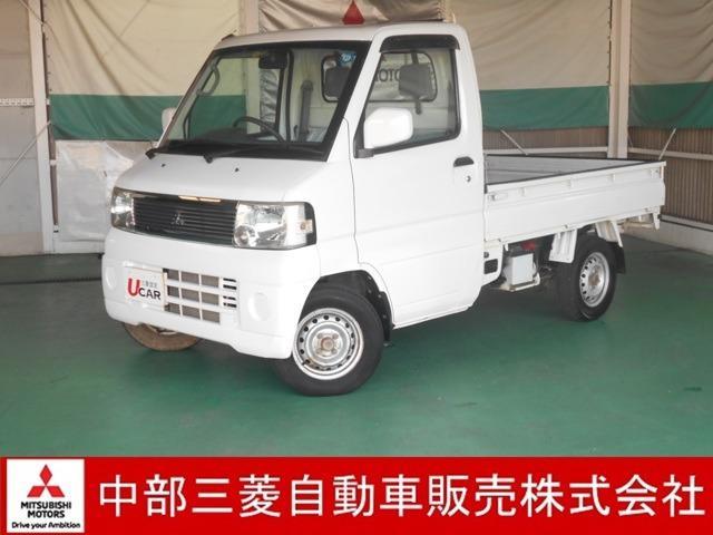 三菱 660 40周年記念スペシャル 4WD