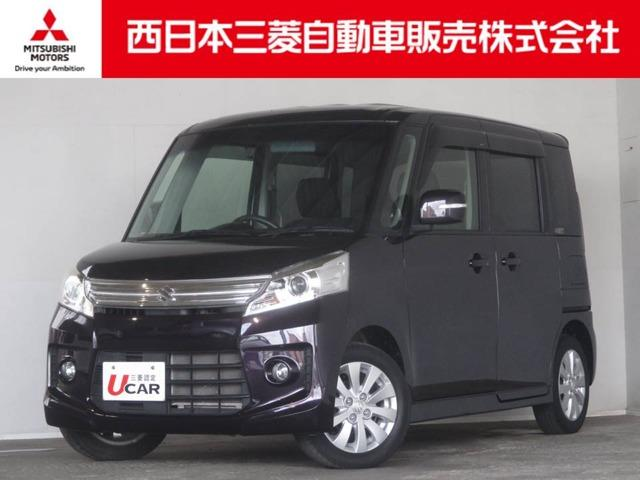 スズキ 660 カスタム XS