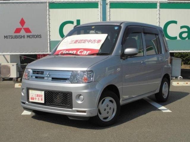 三菱 660 G