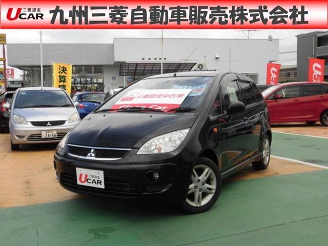 三菱 1.5 RX