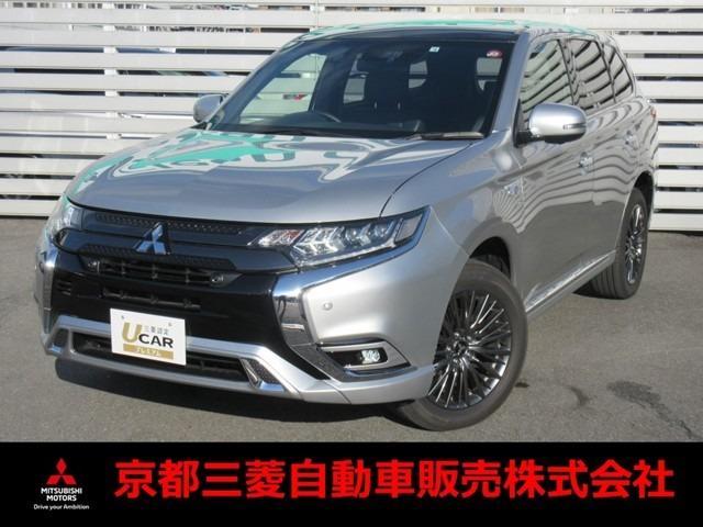 2.4 S エディション 4WD 革シート 専用サス(1枚目)