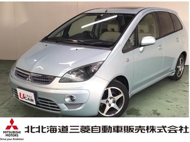 三菱 1.5 スタンダード 4WD
