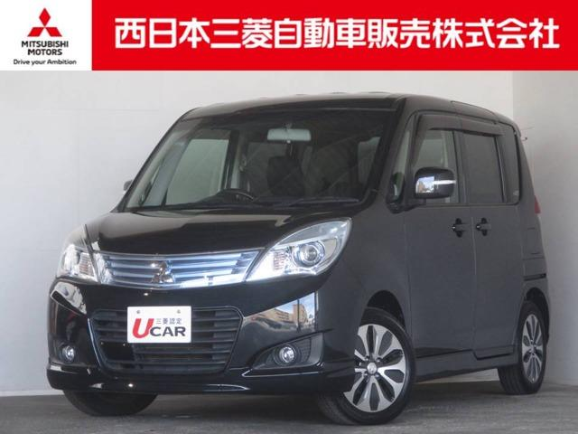 三菱 1.2 S AS&G