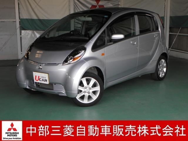 三菱 660 T ターボ/HID/スマートキー/CD/アルミ