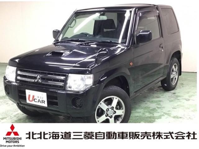 三菱 VR 4WD ターボ ETC キーレス