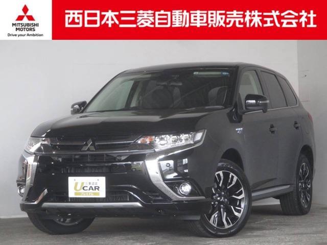 三菱 G リミテッド エディション 4WD 距離無制限保証3年付