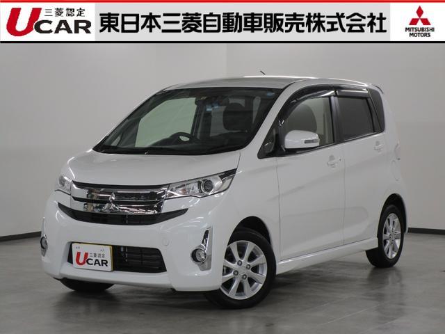 三菱 660 G eアシスト ワンオ-ナ- ナビ ワンセグTV
