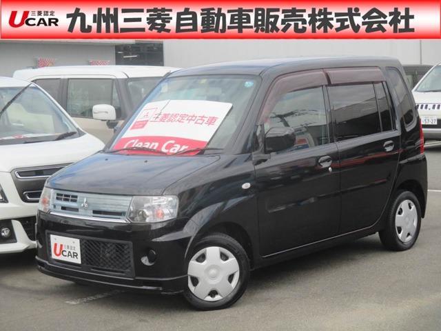 「三菱」「トッポ」「コンパクトカー」「福岡県」の中古車
