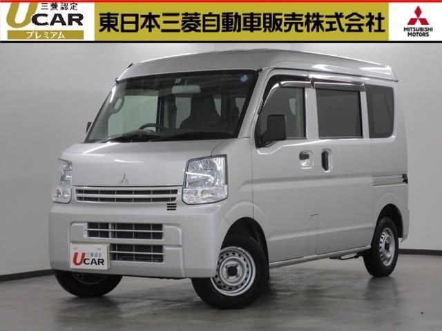 三菱 660 G ハイルーフ 5AMT車 ワンオーナー