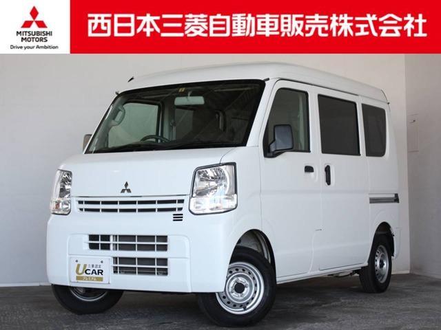 三菱 660 G ハイルーフ