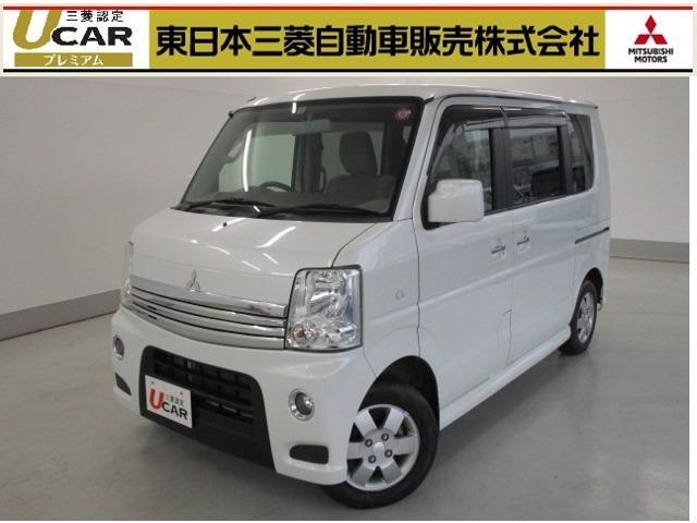 「三菱」「タウンボックス」「コンパクトカー」「埼玉県」の中古車