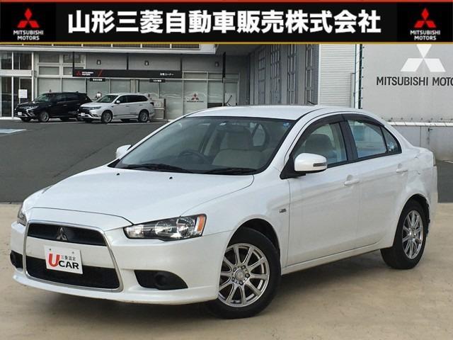 三菱 1.8 エクシード 4WD