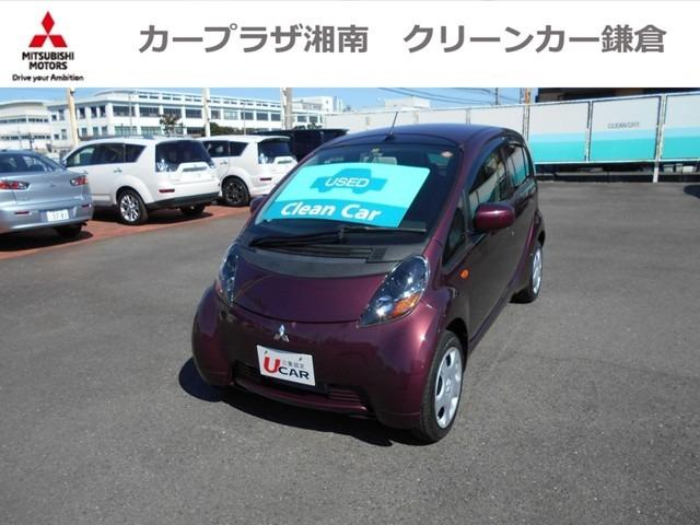 三菱 660 ビバーチェ ワンオーナー 記録簿 禁煙車 CD