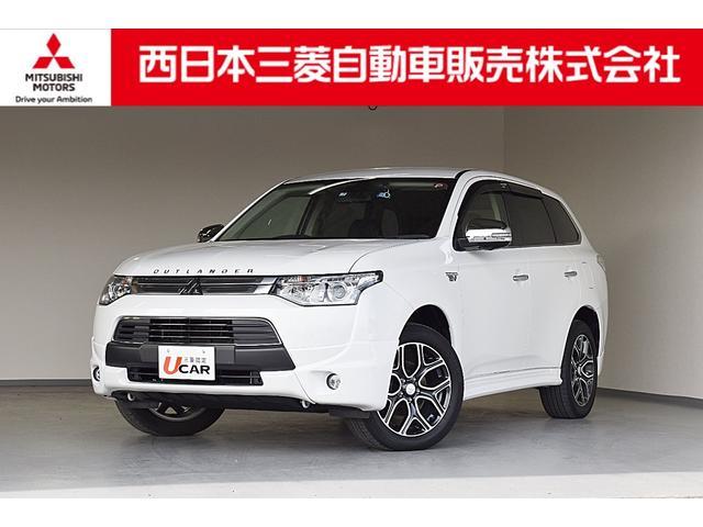 三菱 2.0 スポーツ スタイル エディション 4WD ナビ/TV