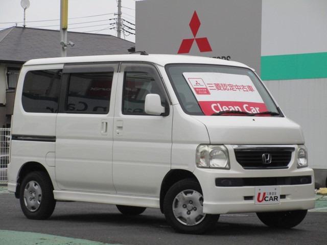ホンダ 660 M 4WD