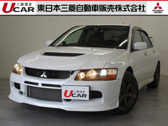 2.0 GSR IXMR 4WD フロア6速マニュアルシフト