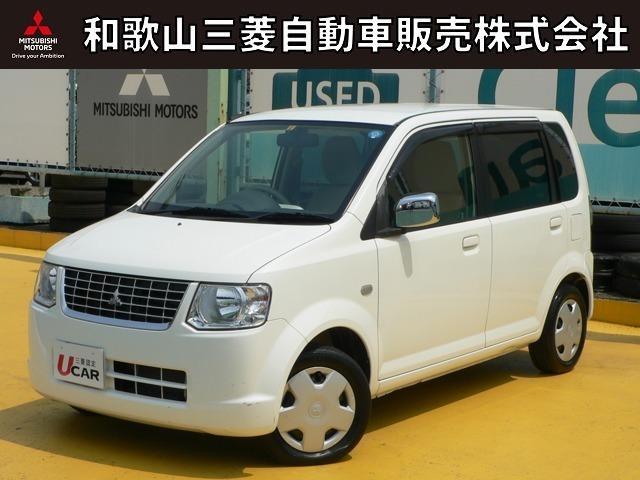 660 MX ワンオーナー・禁煙車・純正オーディオ付き