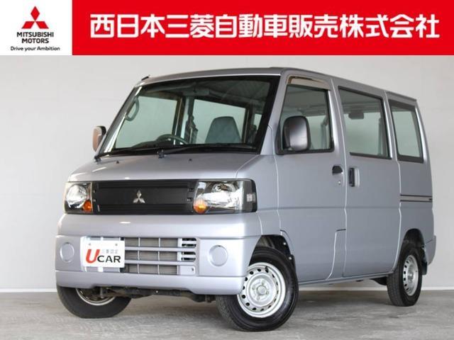 三菱 CS エアロルーフ 距離無制限保証1年付 5速マニュアル車