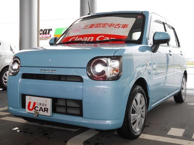 ダイハツ 660 L SAIII