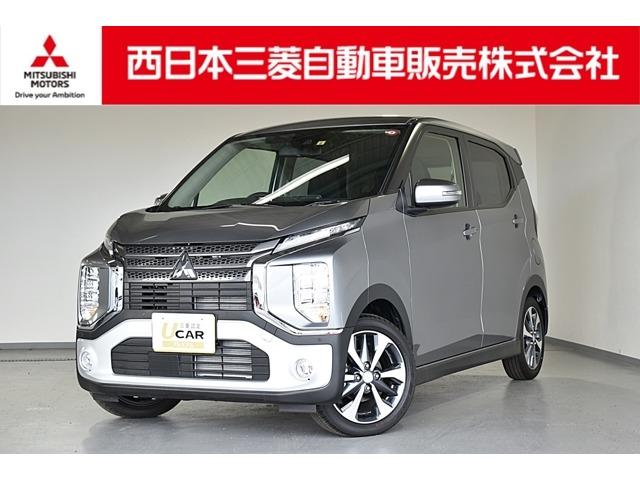 三菱 660 T レンタカー 未使用車