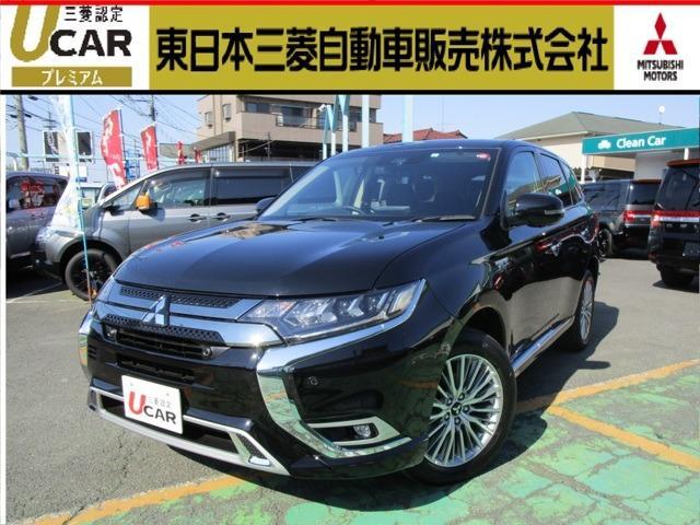 三菱 4WD 2.4G 11インチナビ カメラ 電気温水式ヒーター
