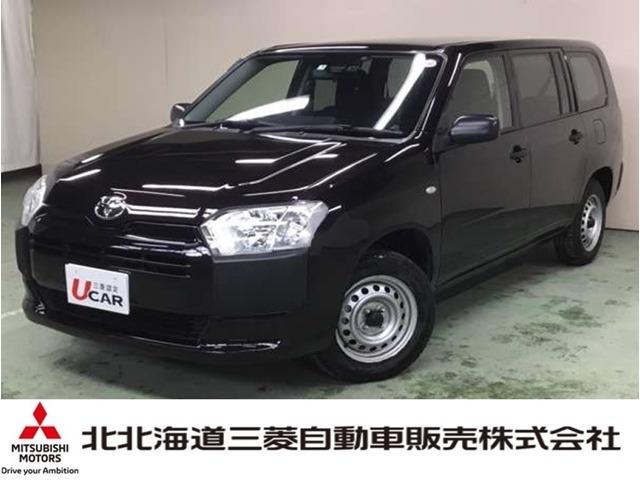 トヨタ UL ナビ ETC 1年保証 4WD